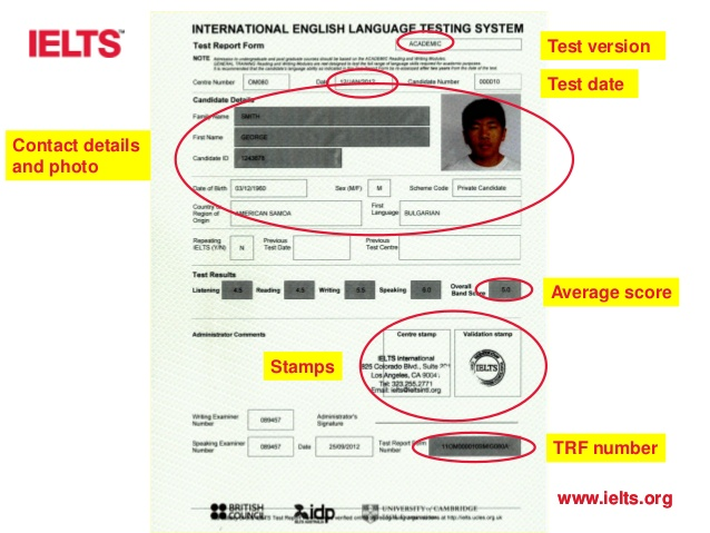 ielts test date in lucknow Whenever you refer to an area as being best to appear for the ielts test in any  country [not just in india] your focus should be more on the test date.